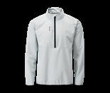 click to view Zero Gravity Jacket