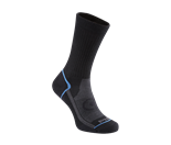 click to view Merino Wool Crew Sock