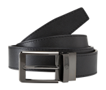 click to view Reversible Belt