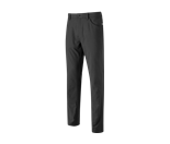 click to view Lennox Trouser