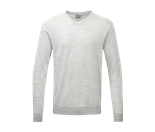 click to view Langdale II Sweater