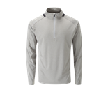 click to view Largo 1/2 Zip Pullover