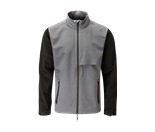 click to view Tour Waterproof Jacket