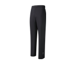 click to view Tour Waterproof Pant