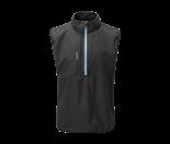 click to view Zero Gravity Vest