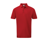 click to view Phoenix Chest Free Polo