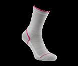 click to view Merino Wool 3/4 Crew Sock