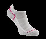 click to view Merino Wool Micro Sock