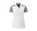 click to view Allura Polo