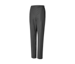 click to view Avery Pant