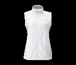 click to view Lara Vest