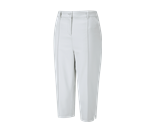 click to view Sinead Pant