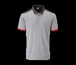 click to view Easton Polo