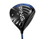click to view G30™ SF Tec™ Driver