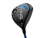 click to view G30® Fairway