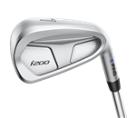 click to view i200® Irons