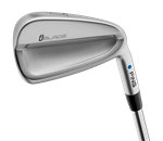 click to view iBlade Irons