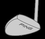 generic prototype club image