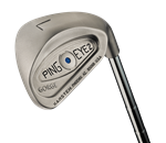 click to view Eye2® Gorge® Wedge