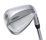 click to view Glide 2.0™ Wedge