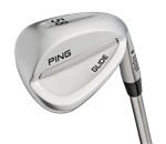 click to view Glide™ Wedge