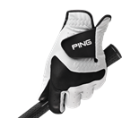 click to view PING Sport Glove