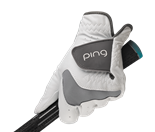 click to view PING Sport® Glove [Ladies]