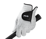 click to view PING Tour Glove