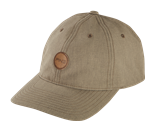 click to view Fairway Cap