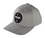 click to view Patch Cap