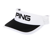 click to view Sport Visor
