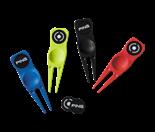 click to view Divot Tool