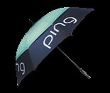 click to view Ladies Umbrella