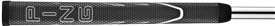 AVS™ PL grip image