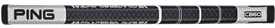PING CB60 grip image