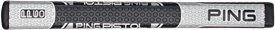 PING PP60 grip image