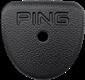 http://imageprocessor.ping.com/api/v1/images?si=/uploadedimages/grips/2017/pp60_butt.png&h=80