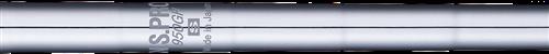NS PRO 950 GH
