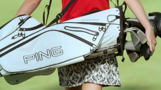 Click to view Bag Innovation video