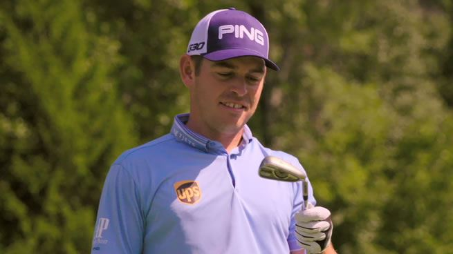 Click to view Pros test G Iron video
